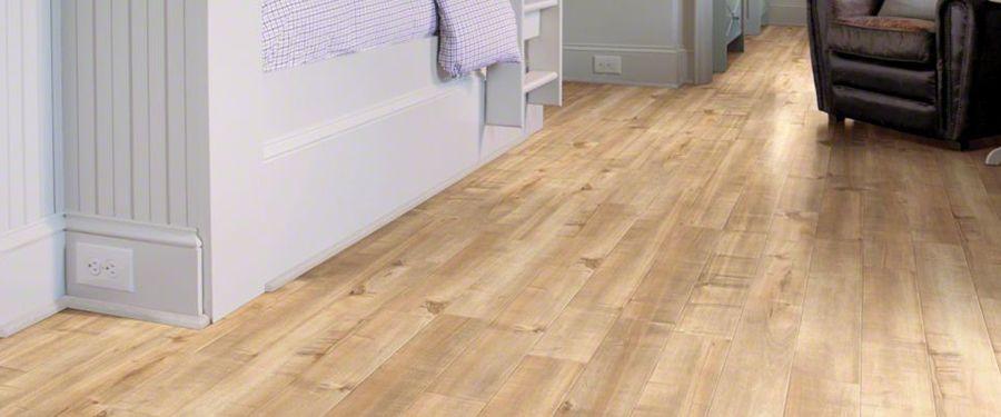 Versatile Easy To Maintain Laminate Floors Resists Fading Uv Light