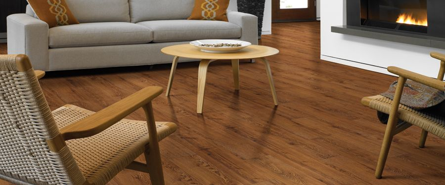 Benefits Installation Care Of Resilient Floors Family Friendly