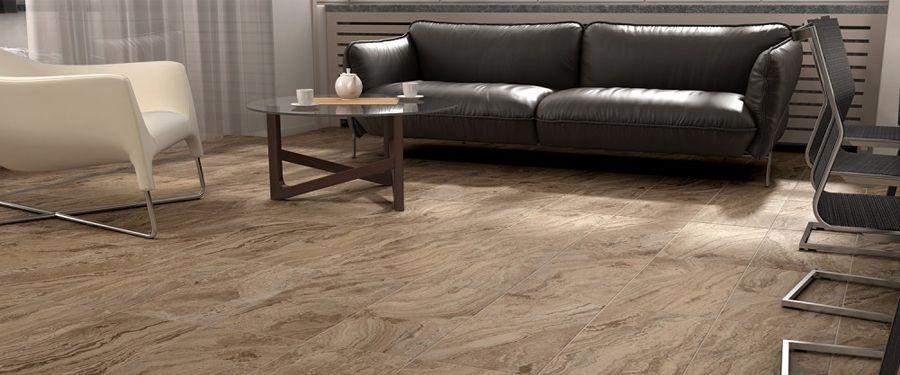 Benefits Installation Care Of Tile And Stone Floor San Antonio
