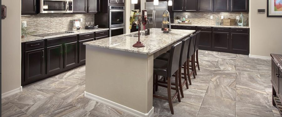 Benefits Installation Care Of Tile And Stone Floor San