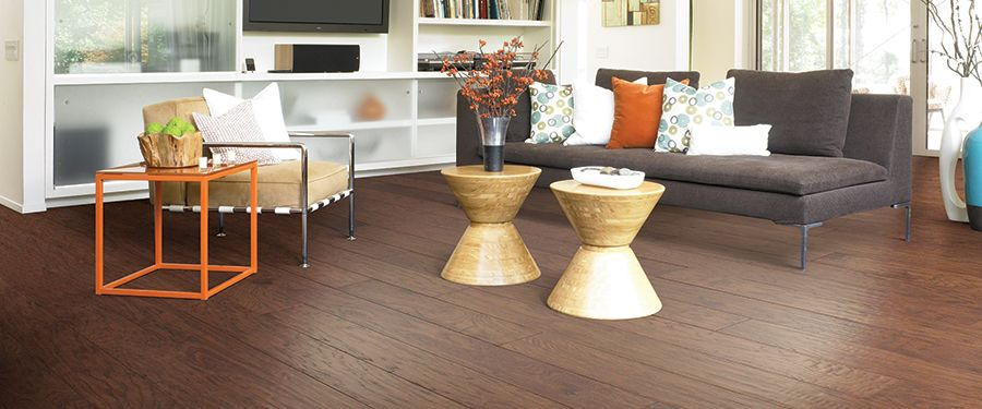 Benefits Installation Care Of Hardwood Floors Solid