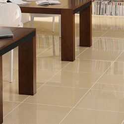 Tile flooring installation and care details from Bullet Flooring, Bulverde, TX