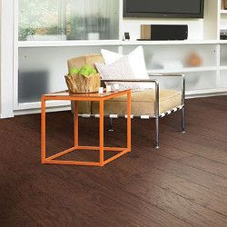 Wood flooring installation and care details from Bullet Flooring, Bulverde, TX